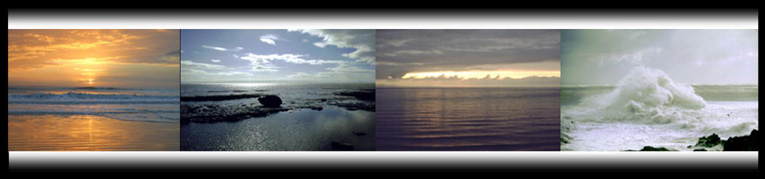 Photos for sale of Southerndown Bay, Ogmore by Sea, Porthcawl, Rest Bay and Llantwit Major, Dunraven Bay.